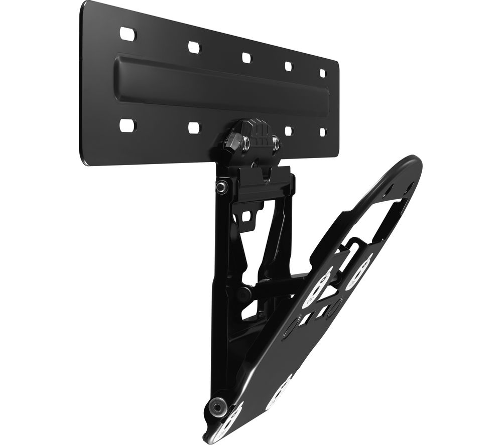 WMN-M11EA Samsung QLED TV Wall Mount