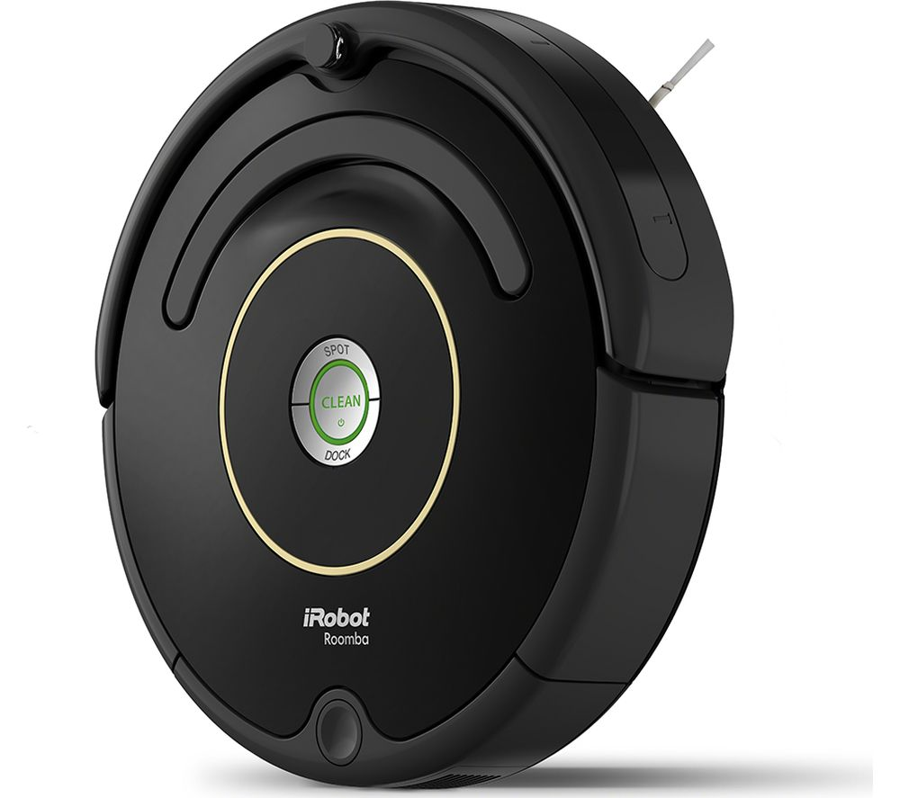Compare prices for Irobot Roomba 612 Robot Vacuum Cleaner