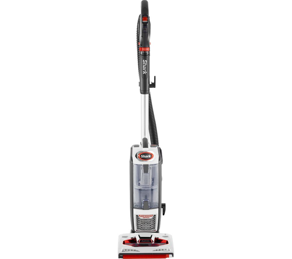 Shark Powered Lift Away DuoClean NV800UK Vacuum Cleaner