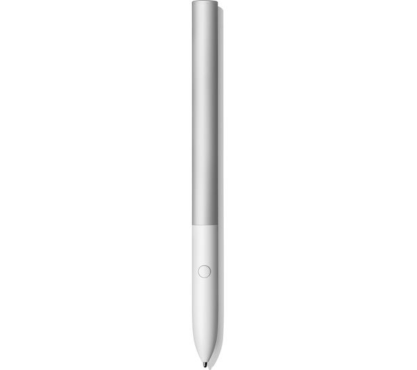 Image of GOOGLE Pixelbook Pen - Silver