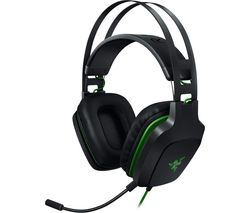 RAZER Electra V2 7.1 Gaming Headset