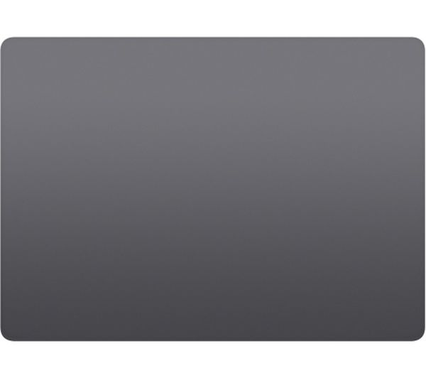 Image of APPLE Magic Trackpad 2 - Space Grey