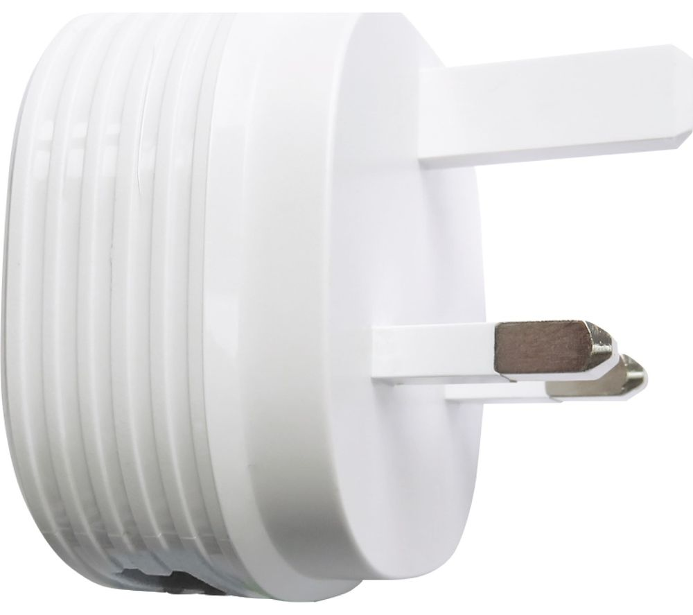 JUICE Universal USB Charger