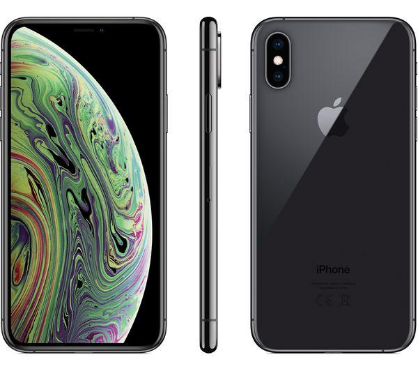 iphone xs 256 gb kaufen