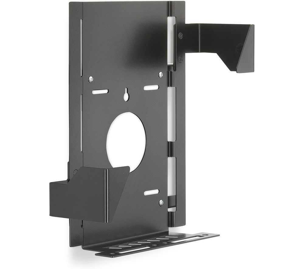 Image of GAMINGXTRA Xbox One Wall Mount