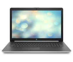 HP 17-ca1500na 17.3
