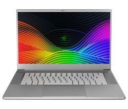 "RAZER Blade Mercury 15.6"" Intel® Core™ i7 RTX 2070 Gaming Laptop - 512 GB SSD"