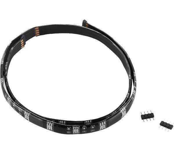 CABLEMOD WideBeam Magnetic RGB LED Strip - 60 cm