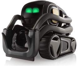 Image of ANKI Vector Robot
