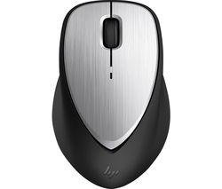 Envy 500 Wireless Laser Mouse