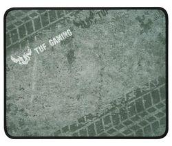 TUF Gaming Surface - Grey
