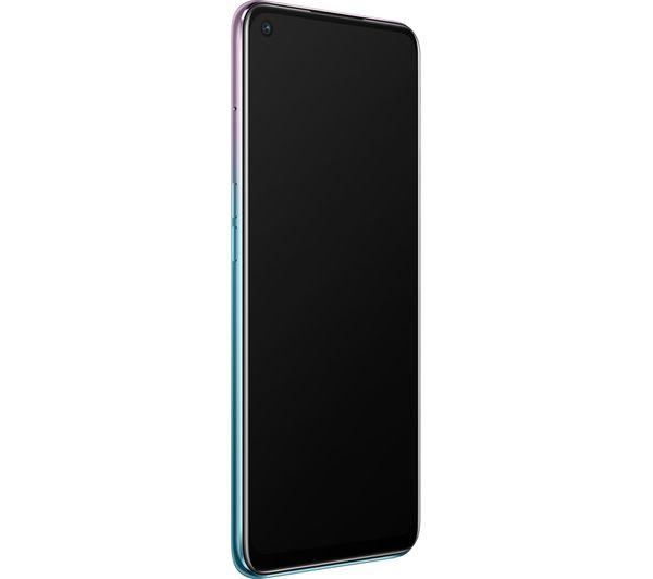 Oppo A54 5G - 64 GB, Fantastic Purple 6