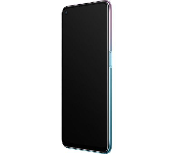 Oppo A54 5G - 64 GB, Fantastic Purple 7