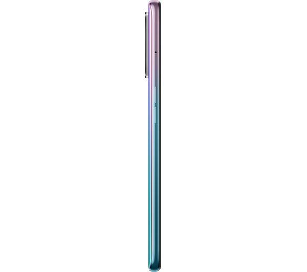 Oppo A54 5G - 64 GB, Fantastic Purple 9