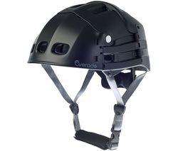 Plixi Fit Folding Helmet - Large / XL