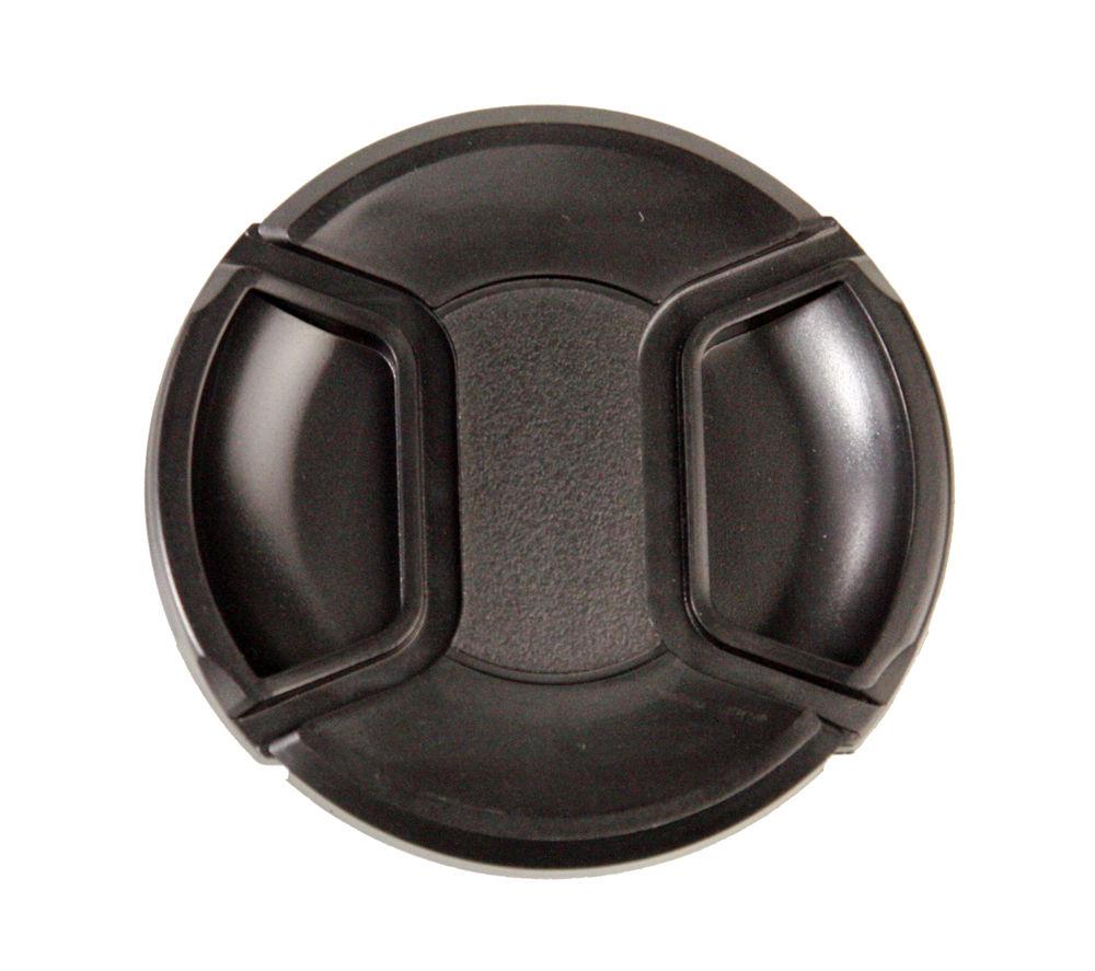PHOTTIX 19143 Snap-On Lens Cap