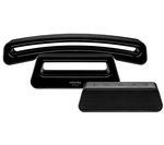 SWISSVOICE ePure V2 Cordless Phone with Answering Machine