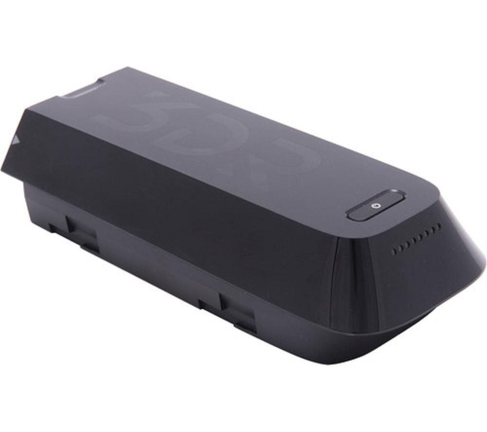 Compare prices for 3dr BT11A Solo Smart Battery