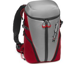 MANFROTTO Off Road Stunt Camera Backpack - Grey