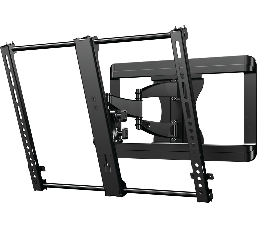 SANUS SAFMM17 Full Motion TV Bracket