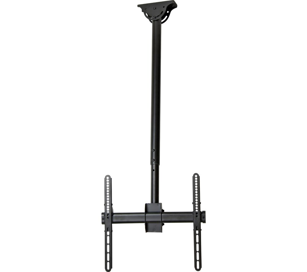 Image of THOR 28090T Full Motion TV Bracket
