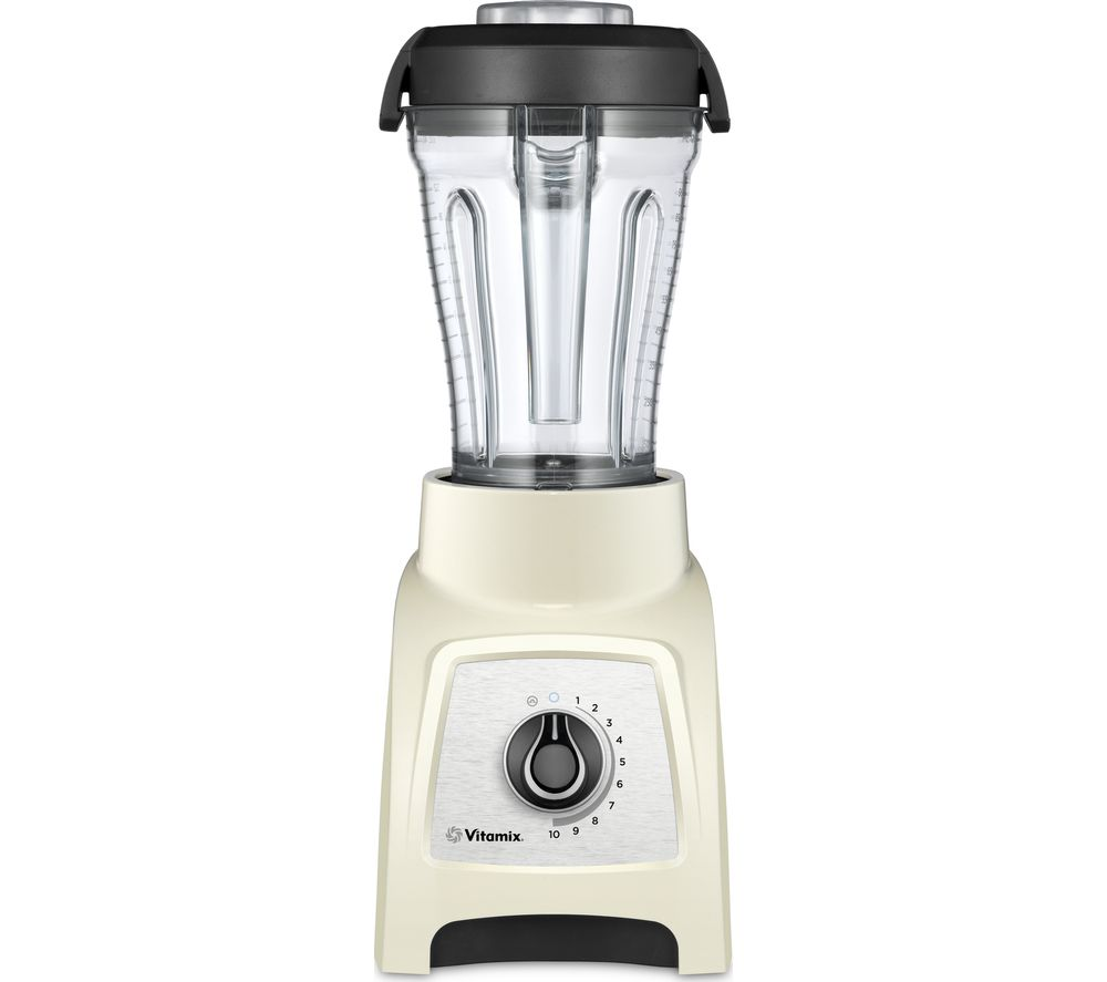 VITAMIX S30 Personal Blender - Cream