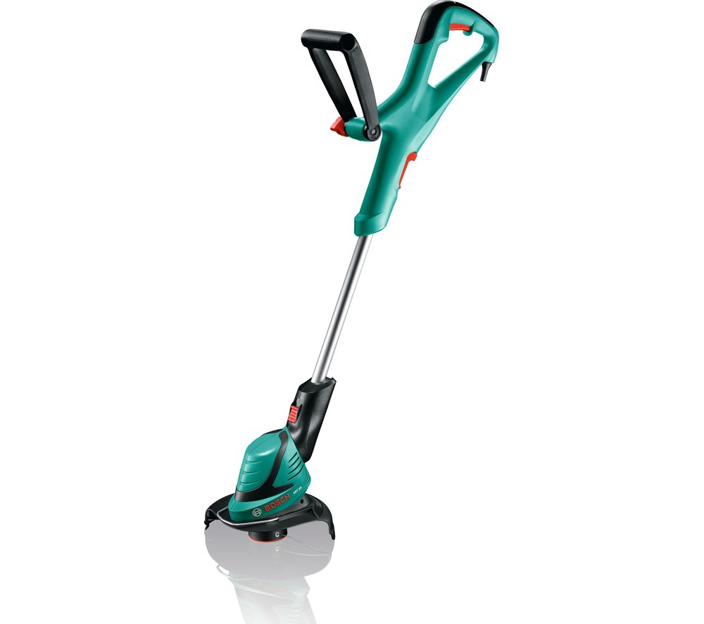 Image of BOSCH ART 24 Strimmer