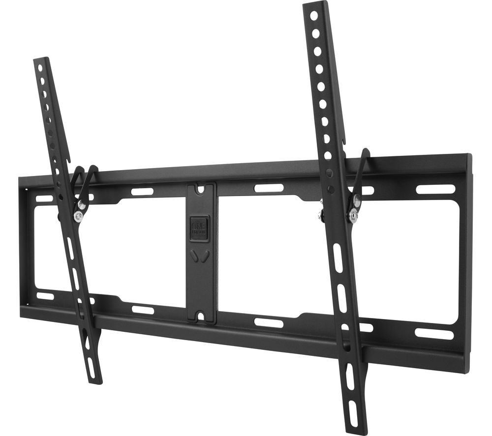 ONE FOR ALL WM4621 Tilt TV Bracket