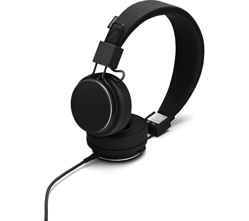 Buy URBANEARS Plattan 2 Headphones