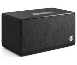 BT5 Bluetooth Speaker - Black