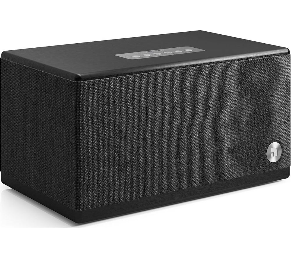 AUDIO PRO BT5 Bluetooth Speaker - Black