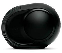 Phantom Reactor 600 Bluetooth Speaker - Matte Black