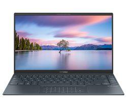 ASUS ZenBook UX425JA 14