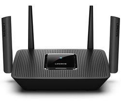 MR8300 WiFi Cable & Fibre Router - AC 2200, Tri-band