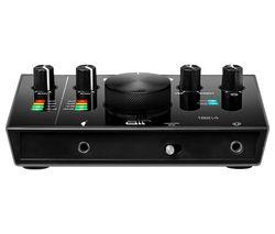 AIR 192|4 Audio Interface