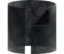 LEITZ DuPont AFC-Z3000-01 Carbon Layer Filter - Pack of 3 Best Price, Cheapest Prices