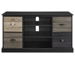 Mercer 1207 mm TV Stand - Black