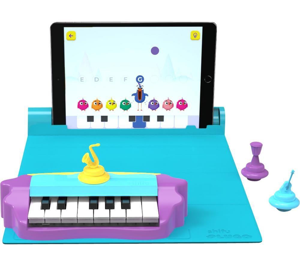 SHIFU Plugo Tunes Foldable Gamepad