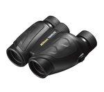 NIKON Travelite 12 x 25 mm Binoculars – Black