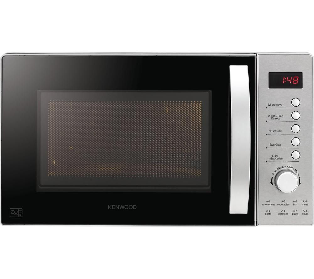 Compare prices for Kenwood K20MSS15 Solo Microwave