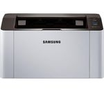 SAMSUNG Xpress M2026 Monochrome Laser Printer