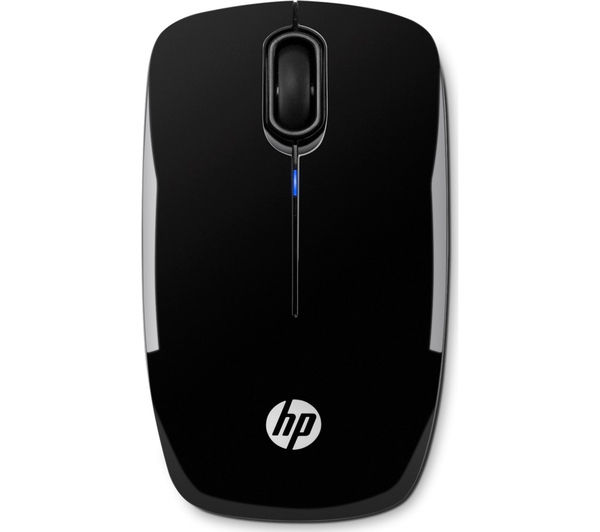 8584d72b946 An image of HP Z3200 Wireless Optical Mouse
