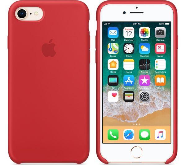 apple iphone 8 case res