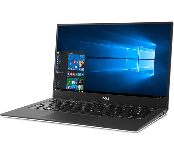 DELL XPS 13 9360 13 5
