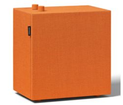 URBANEARS Stammen Wireless Smart Sound Speaker - Orange