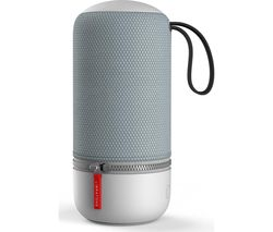 LIBRATONE ZIPP MINI 2 Portable Wireless Voice Controlled Speaker - Grey