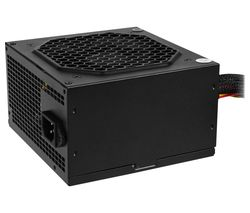 KOLINK Core Series KL-C700 Fixed ATX PSU - 700 W