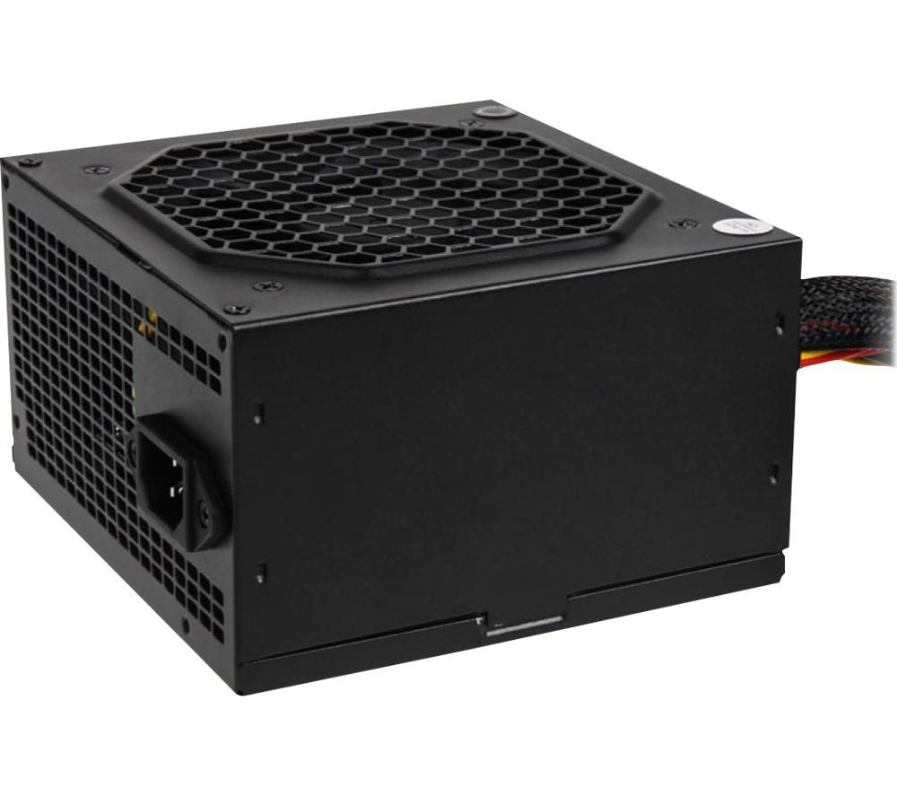 KOLINK Core Series KL-C700 Fixed ATX PSU - 700 W