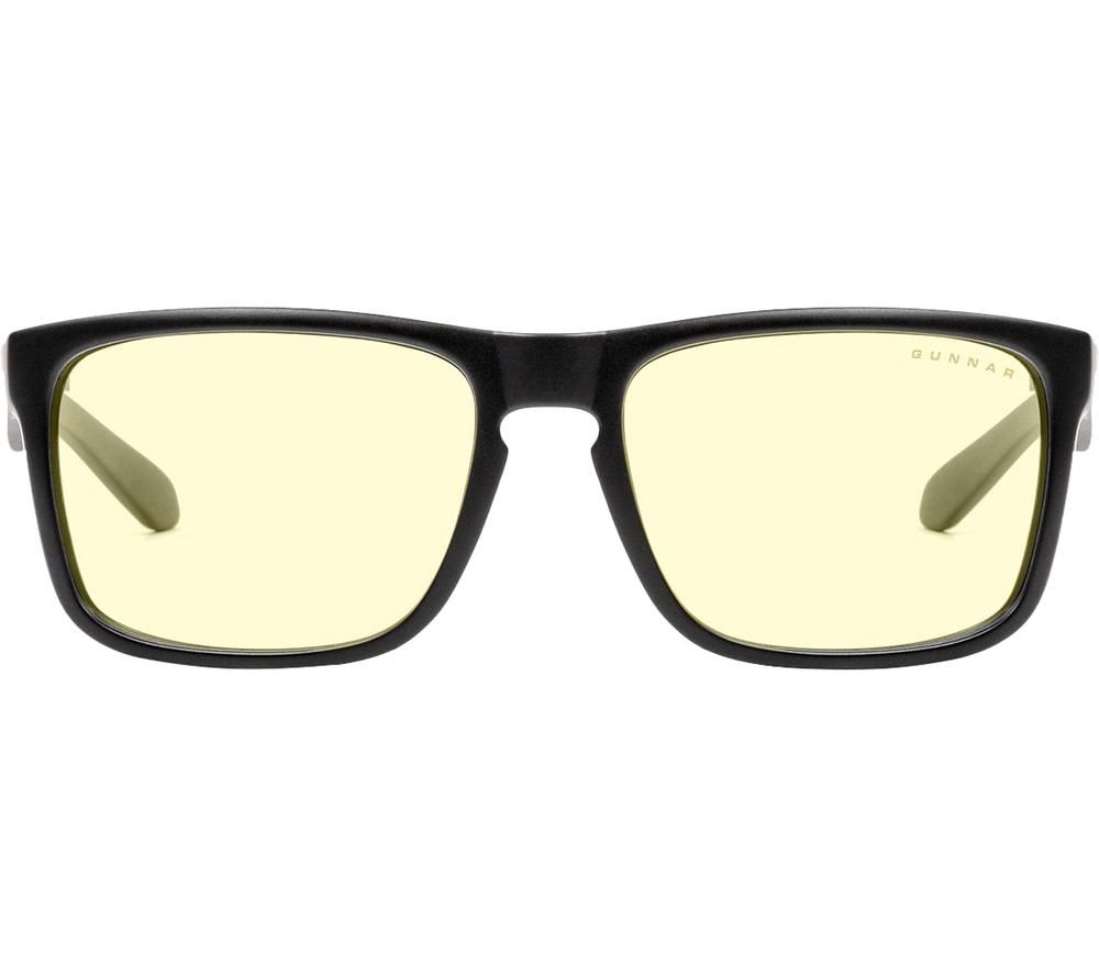 Image of GUNNAR Intercept INT-00101 Computer Glasses, Blue