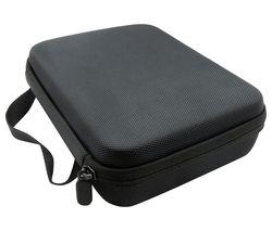 55502 Hardshell Action Camera Case